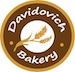 Davidovich Bakery
